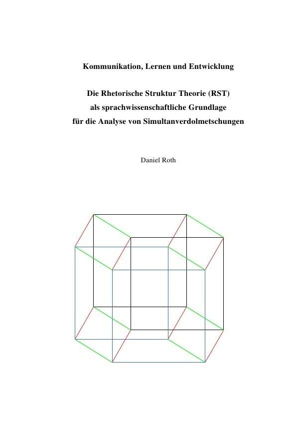 Kommunikation, Lernen und Entwicklung als Buch (kartoniert)