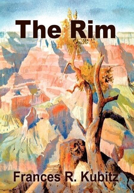 The Rim als Buch (gebunden)