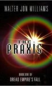 The Praxis als Taschenbuch