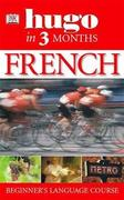 French Three Months: