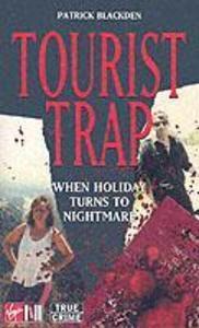 Tourist Trap als Taschenbuch