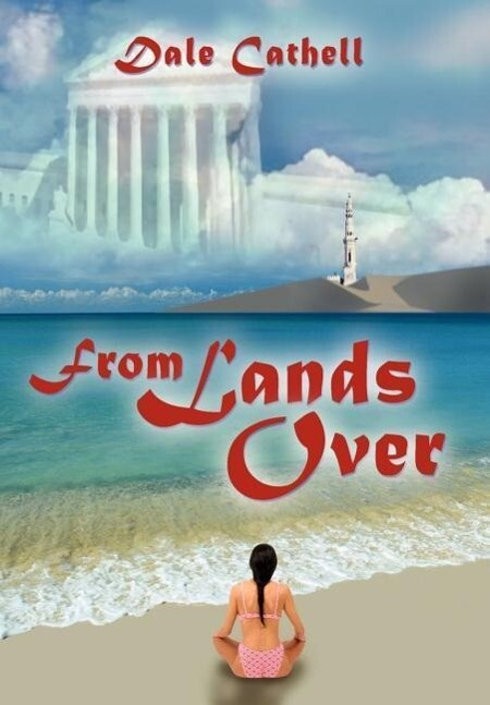 From Lands Over als Buch (gebunden)