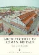 Architecture in Roman Britain