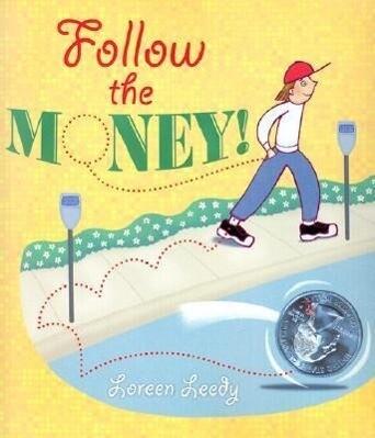 Follow the Money! als Taschenbuch