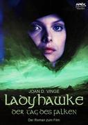 LADYHAWKE - DER TAG DES FALKEN