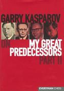 More Simple Chess: Moving on from the Basic Principles