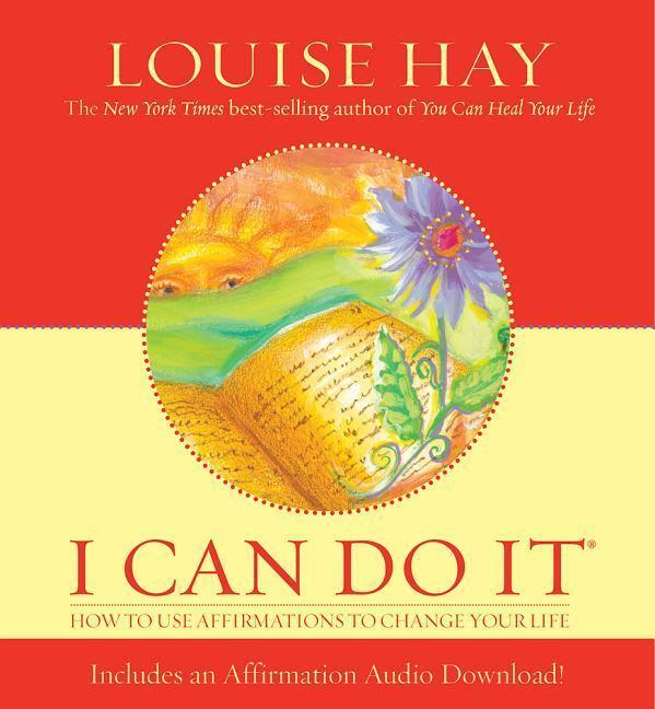 I Can Do It als Buch (gebunden)