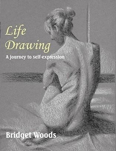 Life Drawing als Taschenbuch