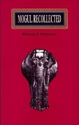 Mogul Recollected als Taschenbuch