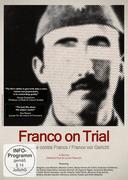 Franco on Trial - Franco vor Gericht