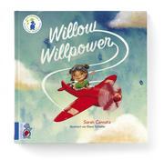 Willow Willpower