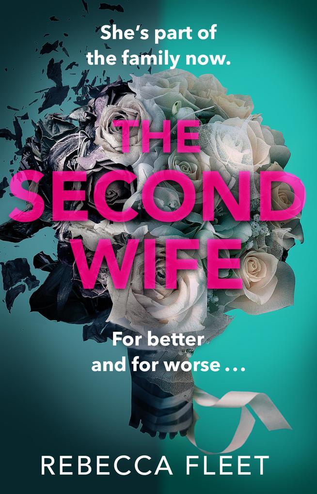 The Second Wife als eBook epub