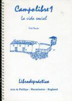 Campo Libre als Taschenbuch