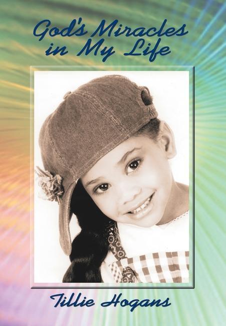 God's Miracles in My Life als Buch (gebunden)