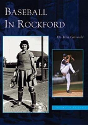 Baseball in Rockford als Taschenbuch