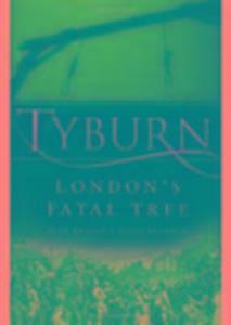 Tyburn als Buch (gebunden)