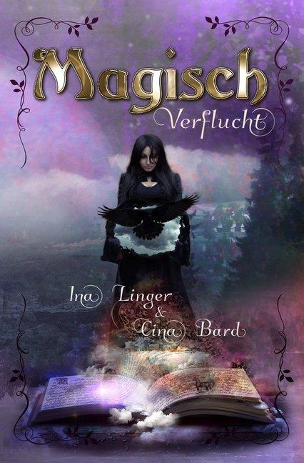 Magisch Verflucht als Buch (kartoniert)