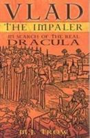 Vlad the Impaler als Taschenbuch