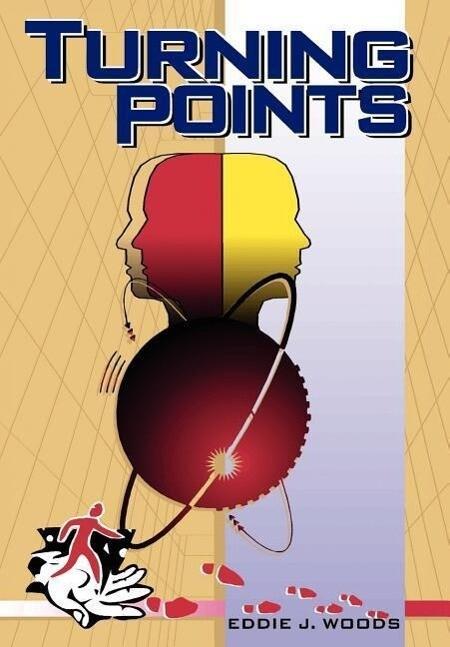 Turning Points als Buch (gebunden)