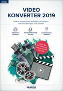 Video Konverter 2019