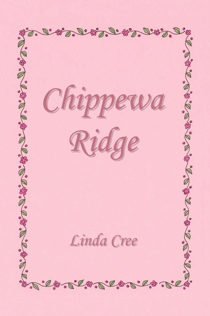 Chippewa Ridge als Taschenbuch