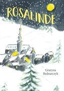 Rosalinde