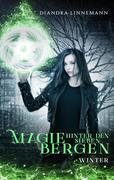 Magie hinter den sieben Bergen