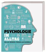 #dkinfografik. Psychologie im Alltag