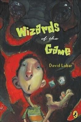 Wizards of the Game als Taschenbuch