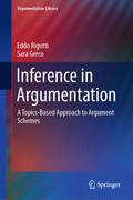 Inference in Argumentation