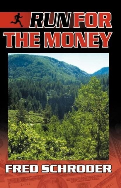 Run for the Money als Taschenbuch