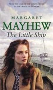 The Little Ship als Taschenbuch