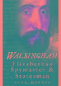 Walsingham als Taschenbuch