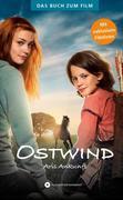 Ostwind 05 - Aris Ankunft