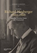 Richard Heuberger (1884'1968)