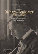 Richard Heuberger (1884-1968)