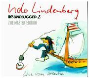 MTV Unplugged 2 - Live vom Atlantik (2CD)