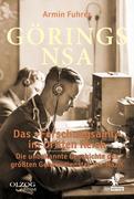 Görings NSA