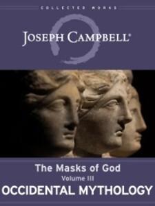 Occidental Mythology als eBook epub