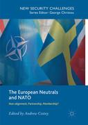 The European Neutrals and NATO