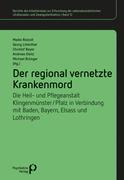 Der regional vernetzte Krankenmord