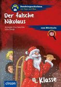 Der falsche Nikolaus