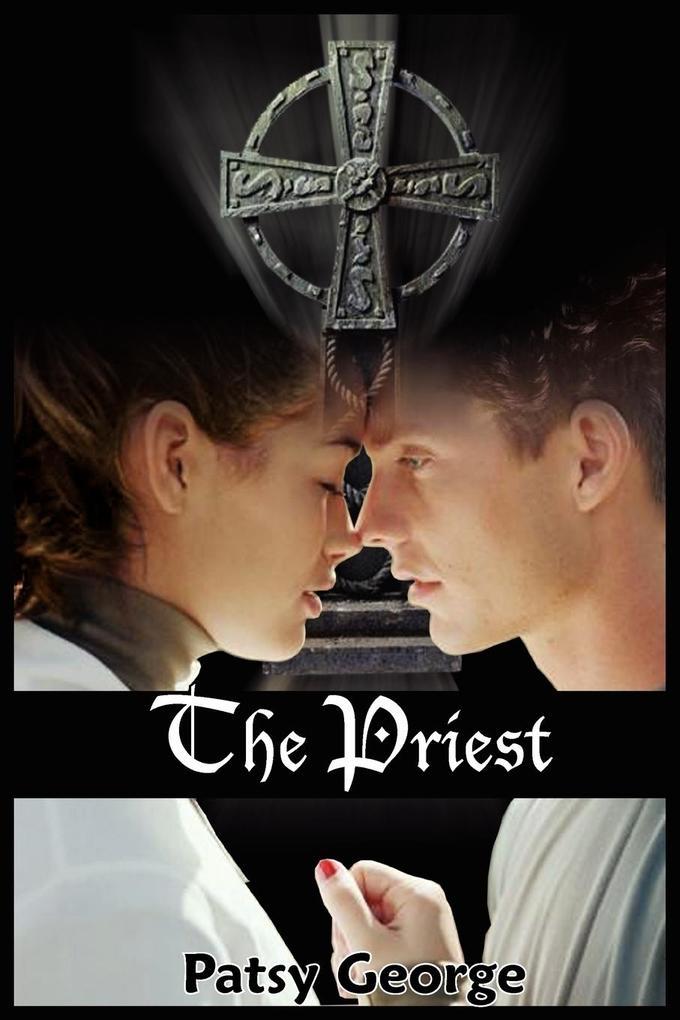 The Priest als Taschenbuch