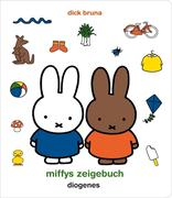 Miffys Zeigebuch