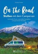 On the Road - Sizilien mit dem Campervan