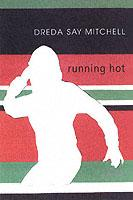 Running Hot als Taschenbuch