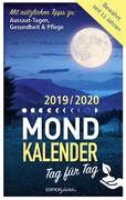 Mondkalender 2019/2020