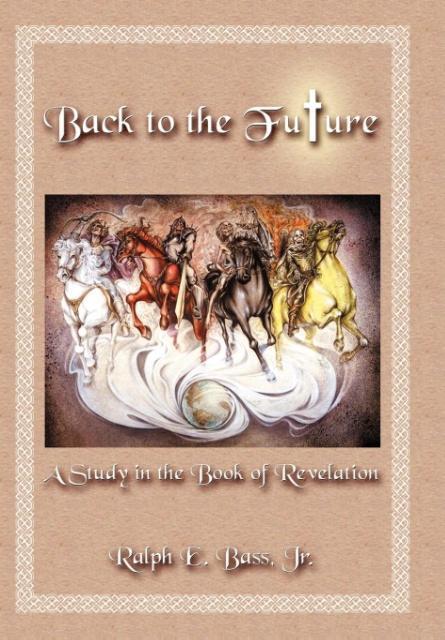 Back to the Future als Buch (gebunden)