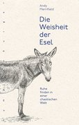 Die Weisheit der Esel