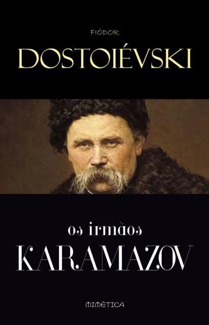 Os Irmaos Karamazov als eBook epub